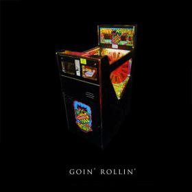 Goin' Rollin