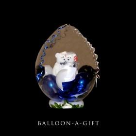 Balloon-A-Gift
