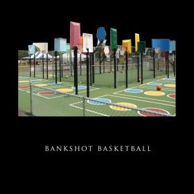 Bankshot Basketball