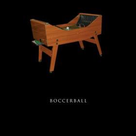 BoccerBall