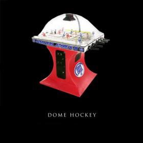 Dome Hockey